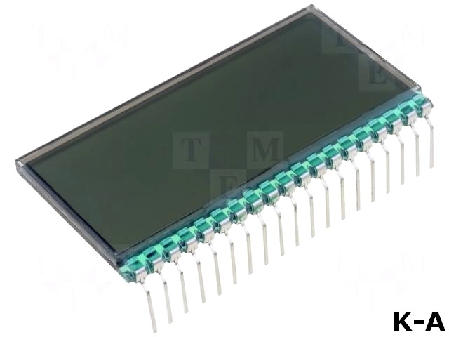 LCD4.0-11.5