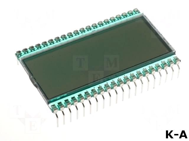 LCD4.0-13