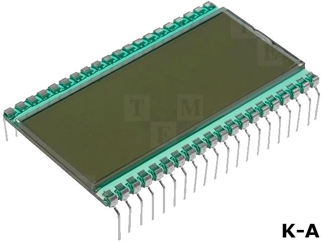 LCD4.0-13TF
