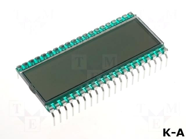 LCD4.0-9