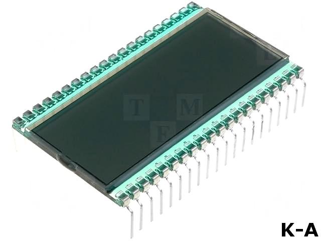 LCD4.5-10