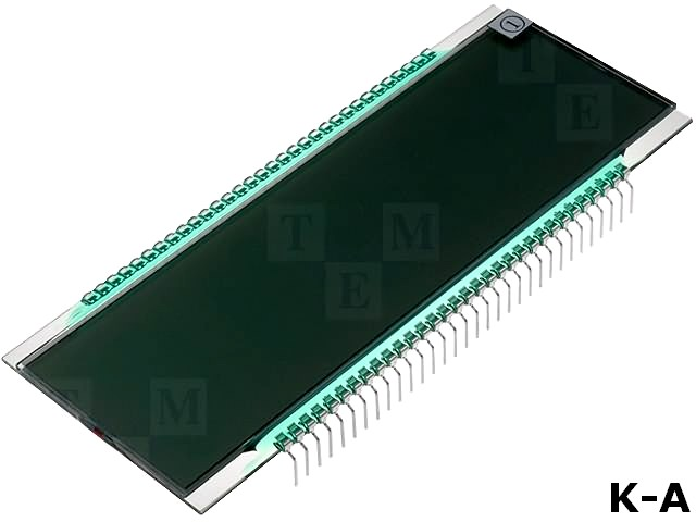 LCD5.0-25
