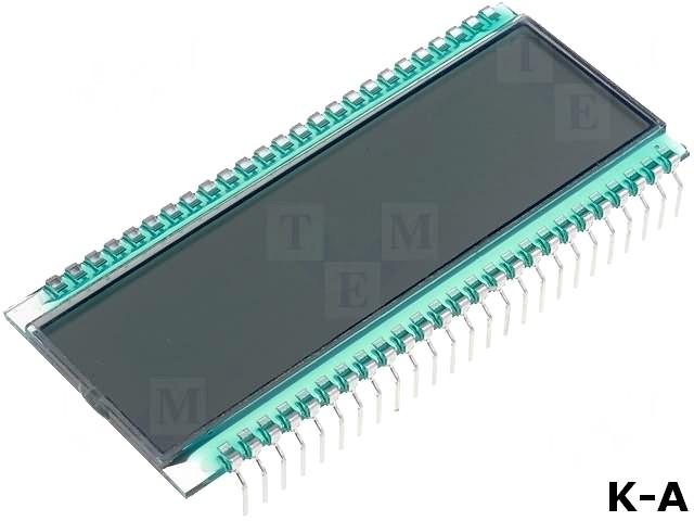 LCD6.0-13
