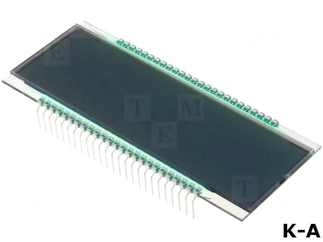 LCD6.0-18