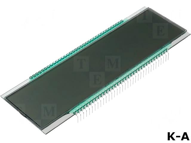 LCD6.0-25