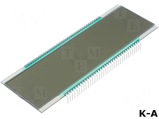 LCD6.0-25TF