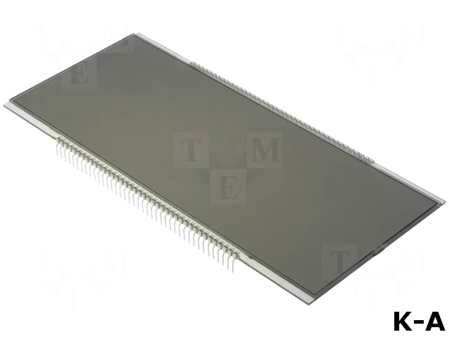 LCD6.0-40TF