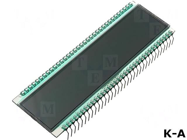 LCD8.0-13