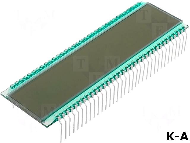 LCD8.0-13TF