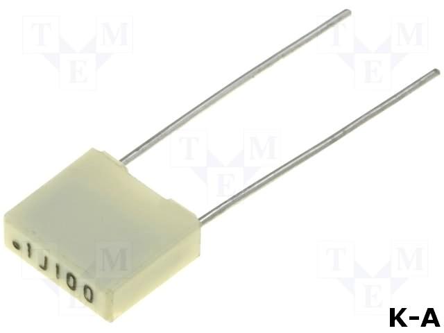 MC5-100N/100V-5%