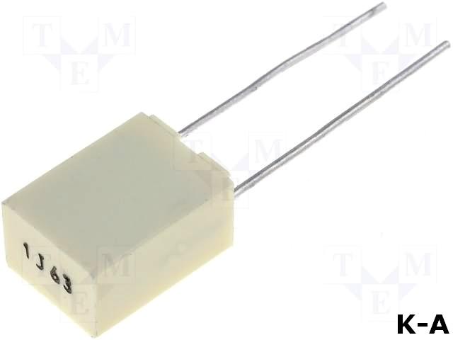 MC5-1U