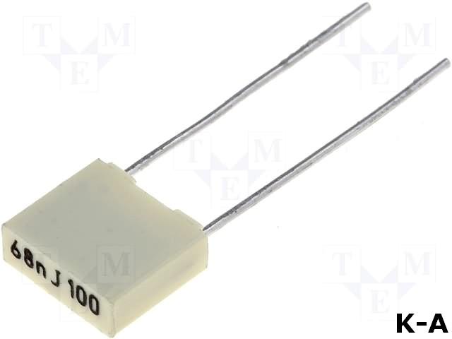 MC5-68N-5%
