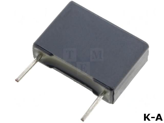 MC7.5-3N3/400V