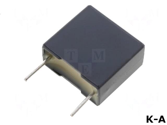 MKPX2-220NR15