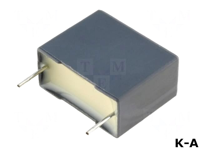 MKPY2-33NR15