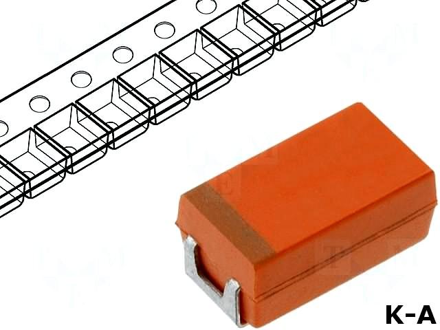 NOJC157M006