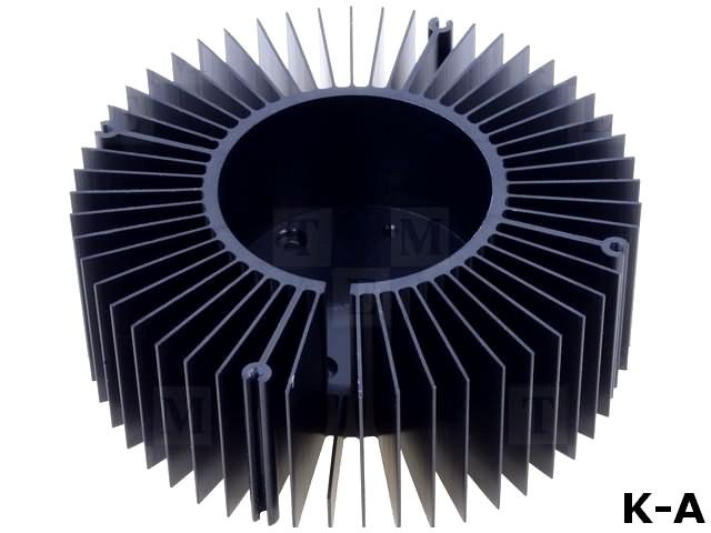 NX300101