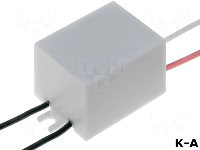 OECCDD01-300