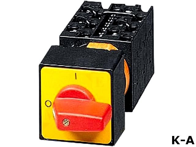 P3-100/E-RT