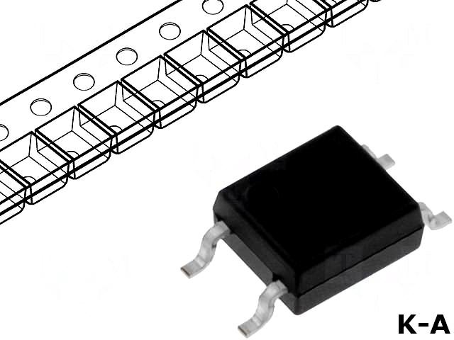 PC357N1J000F