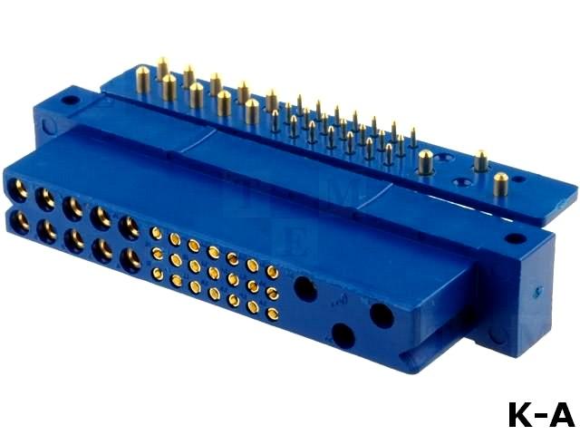 PCIM34W13F400A1/AA