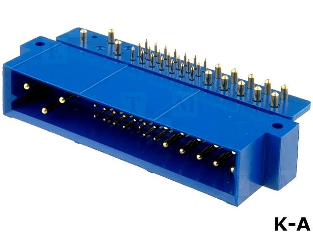 PCIM34W13M400A1/AA