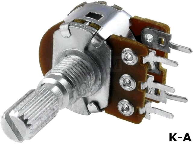 R16100NS-B500K