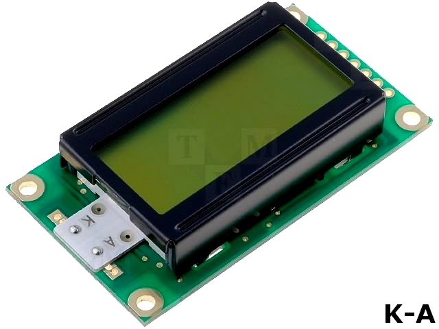 RC0802A-E