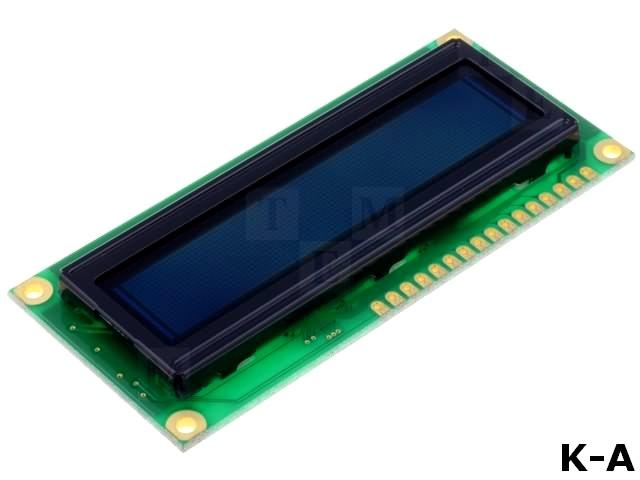 REG010016ARPP5N0