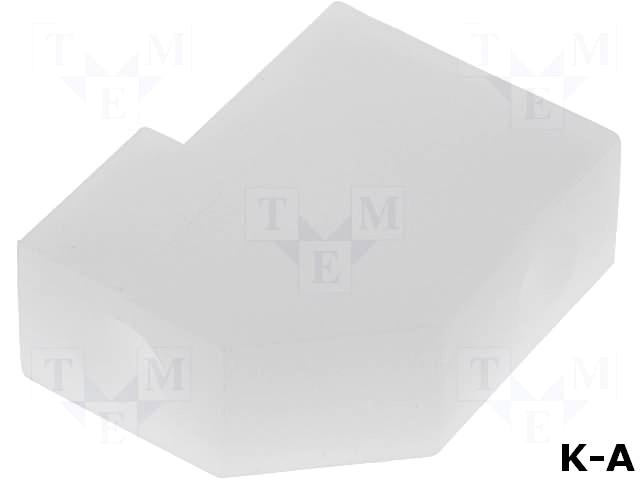 RI-PCB-MB-01