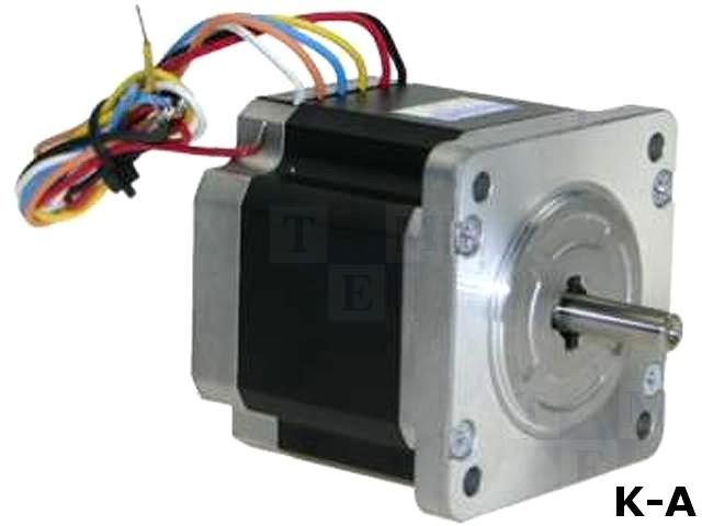 SH1601-5240