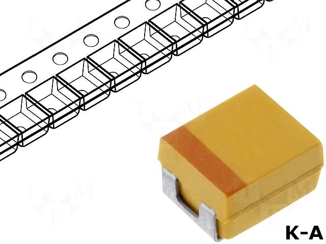 TCJB105M063R0300