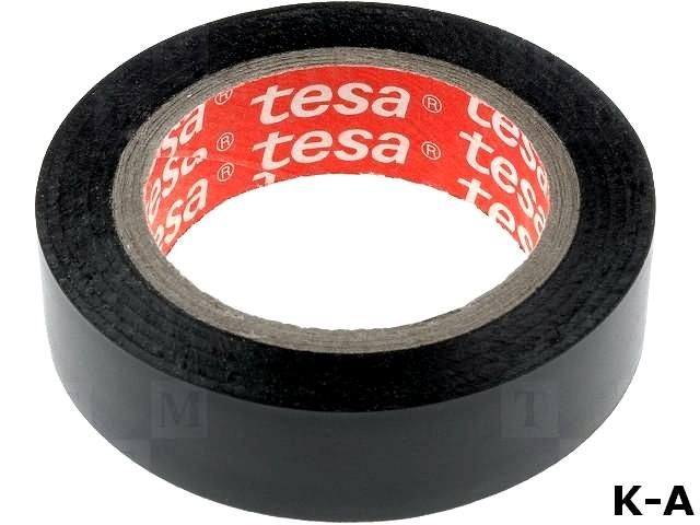 TESA-4252-15BK