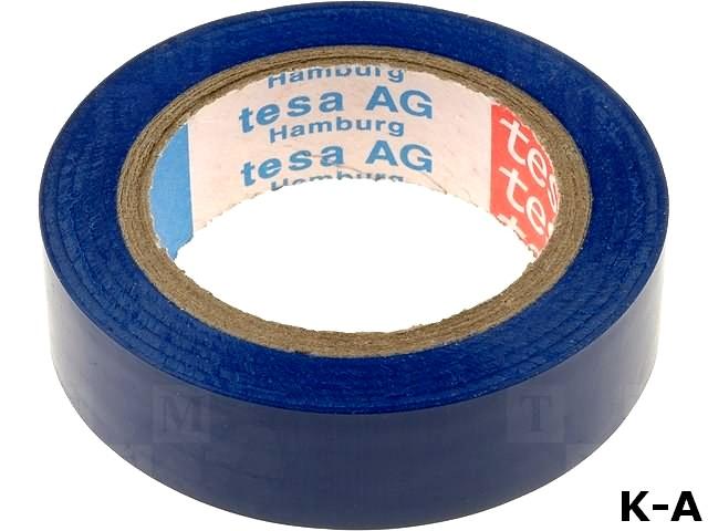 TESA-4252-15BL