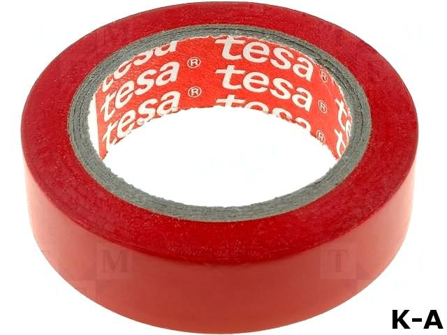TESA-4252-15RD