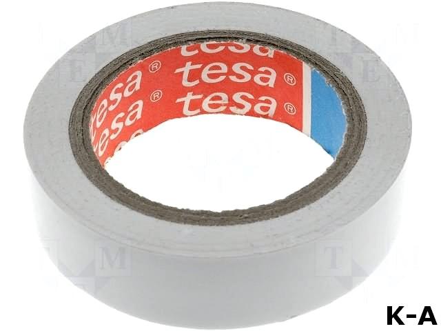 TESA-4252-15WH