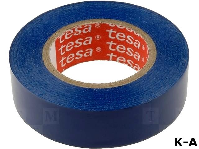 TESA-4252-19BL