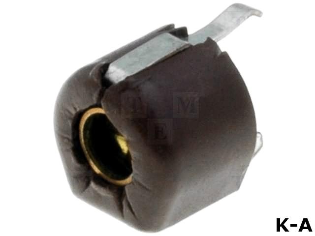TZ03P600F169B00