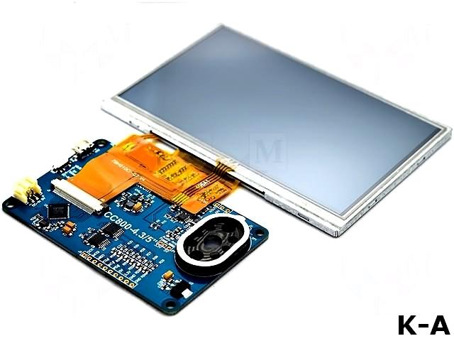 VM800C50A-D