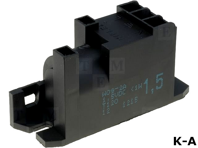 W09-2A-1V5