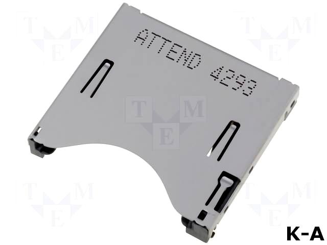 104D-TCC0-R06