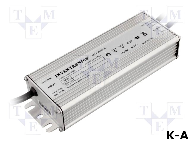 EUC-096S210DV