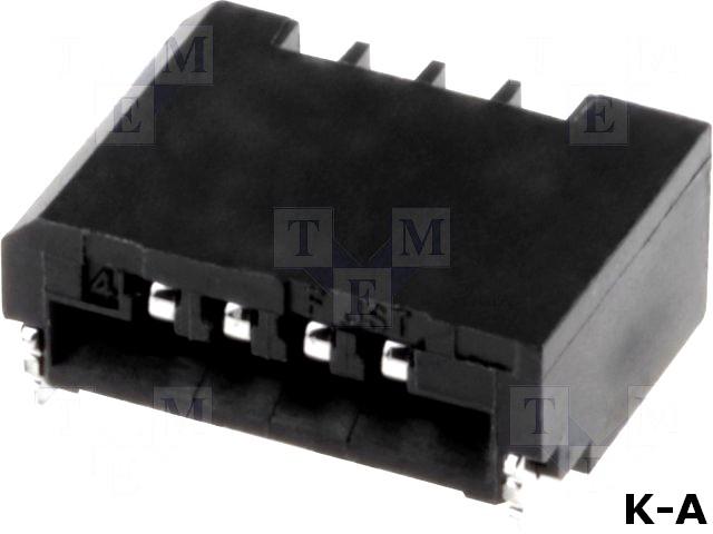 04FMN-SMT-A-TF