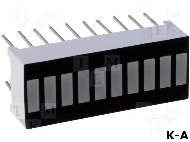 LN-BP010HR/G-C