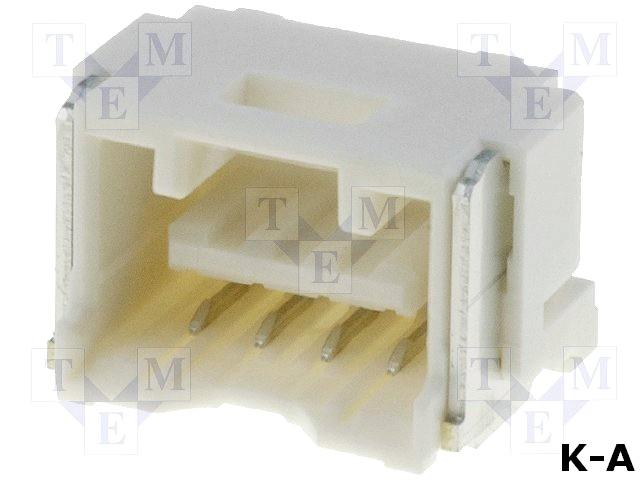 MX-503159-0900