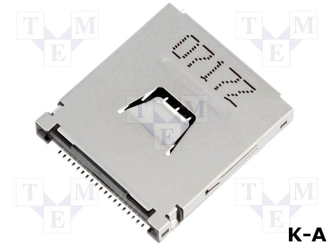 107R-BD00-R