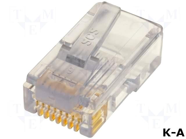 937-SP-3088R