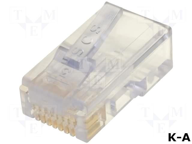 940-SP-3088R-A133
