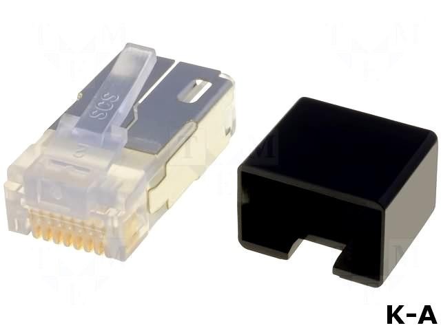 940-SP-360808-A161