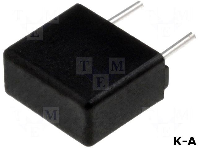 RFTQ-0.25A